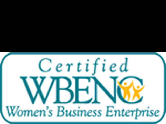 wbenc-s.png